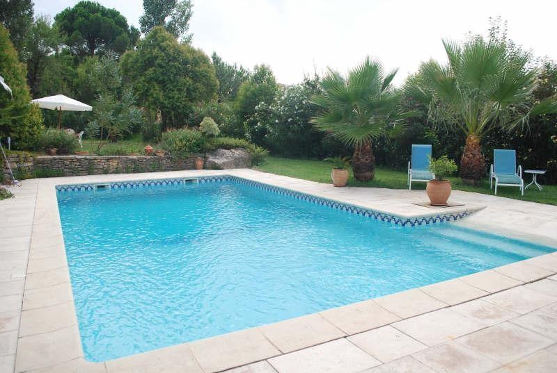 Vente maison / villa Beziers 539000€ - Photo 2
