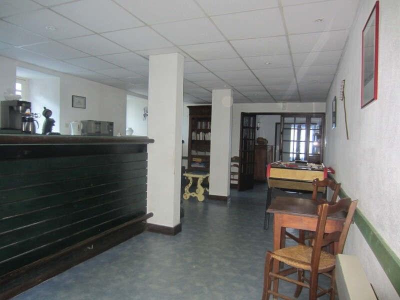 Vente maison / villa Mauleon licharre 298000€ - Photo 5