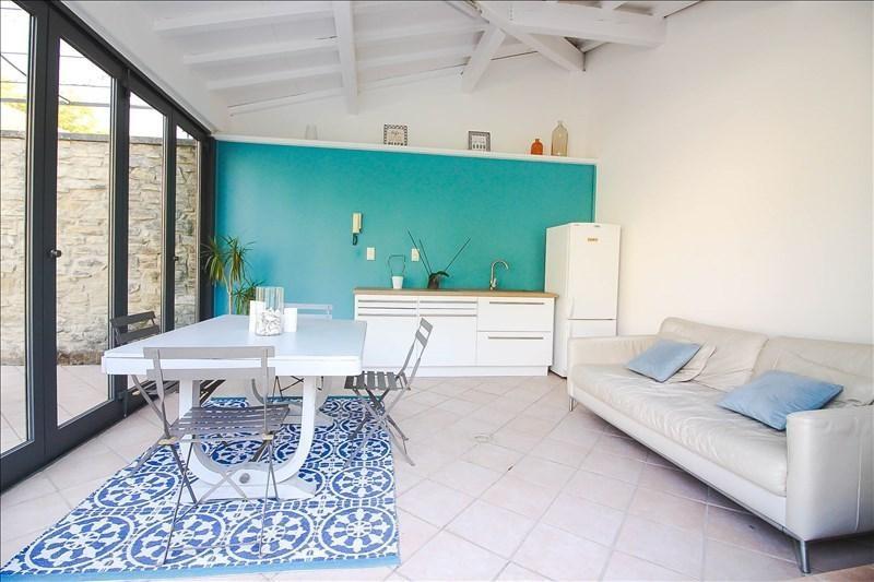 Immobile residenziali di prestigio casa Monteux 530000€ - Fotografia 4