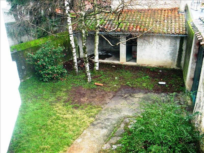 Vente immeuble Mazamet 350 000€ - Photo 1