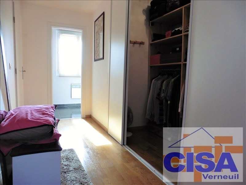 Sale house / villa Villers st paul 275 000€ - Picture 9