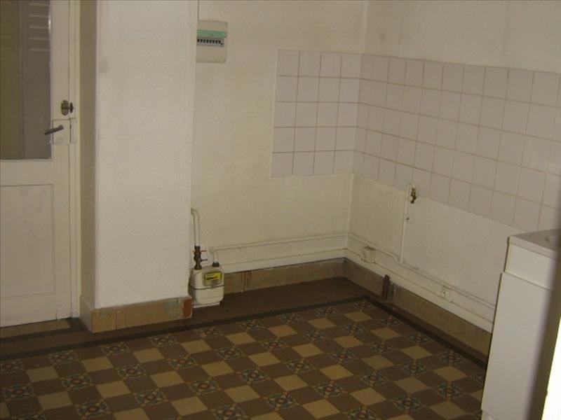 Location appartement Roanne 550€ CC - Photo 3