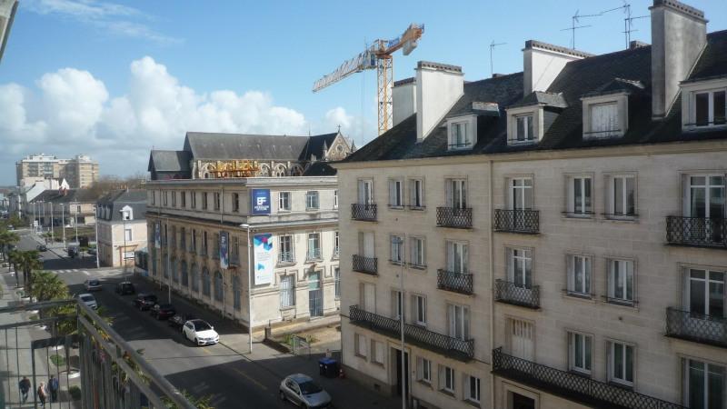 Viager appartement Saint-nazaire 25000€ - Photo 6