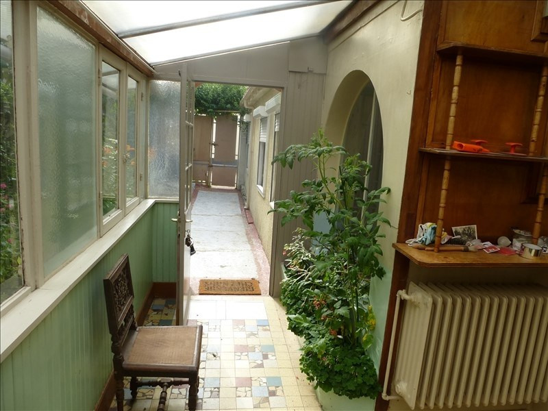 Vente maison / villa Le havre 85 600€ - Photo 2