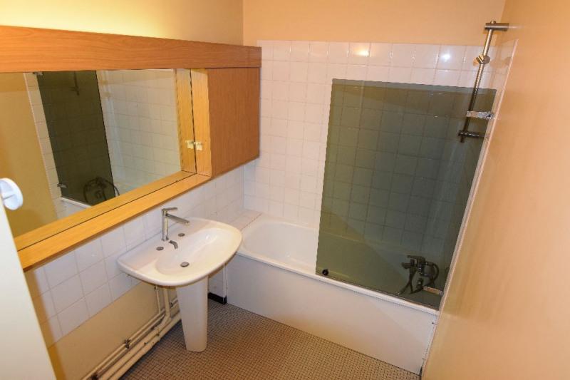 Vente appartement Paris 13ème 779000€ - Photo 6