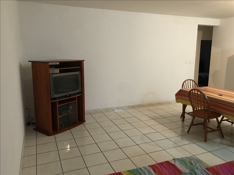 Vente appartement Tampons 165 000€ - Photo 2