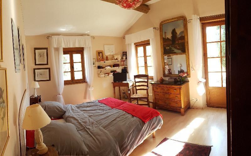 Immobile residenziali di prestigio casa Montastruc 650000€ - Fotografia 9