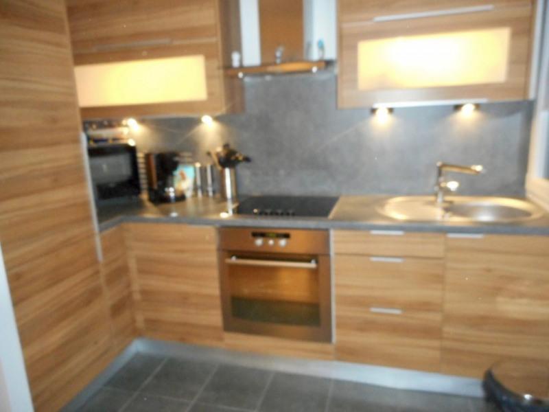 Vente appartement Chennevières-sur-marne 143000€ - Photo 1