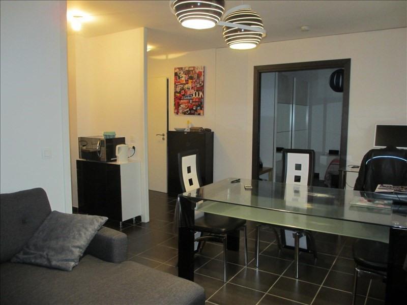 Vente appartement Seynod 150000€ - Photo 1