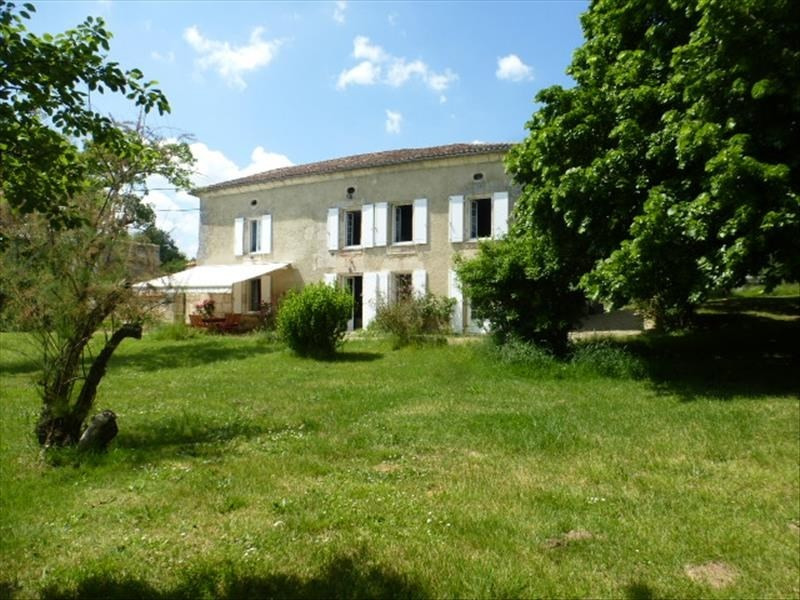 Vente de prestige maison / villa Perigueux 296800€ - Photo 1