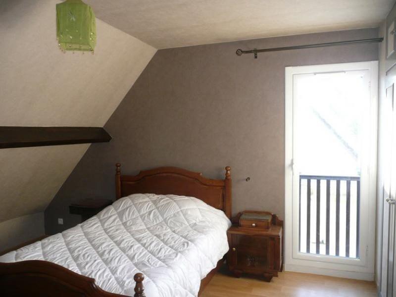 Vente maison / villa Ossun 185500€ - Photo 1