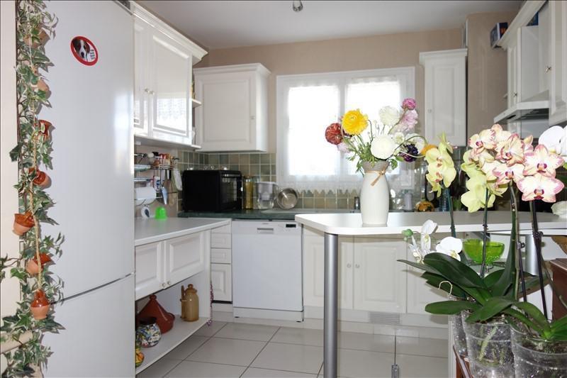 Vendita casa Hyeres 288750€ - Fotografia 3