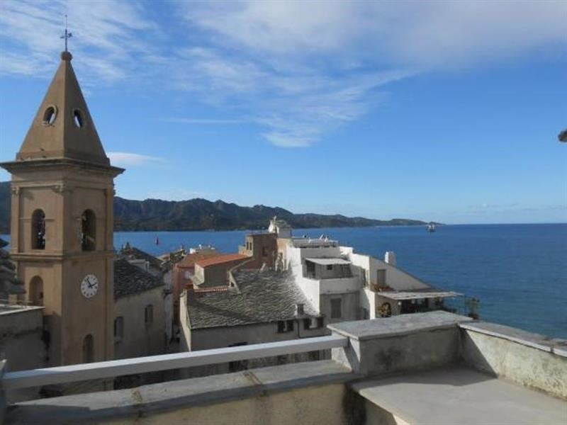 Vente appartement Saint-florent 580 000€ - Photo 5