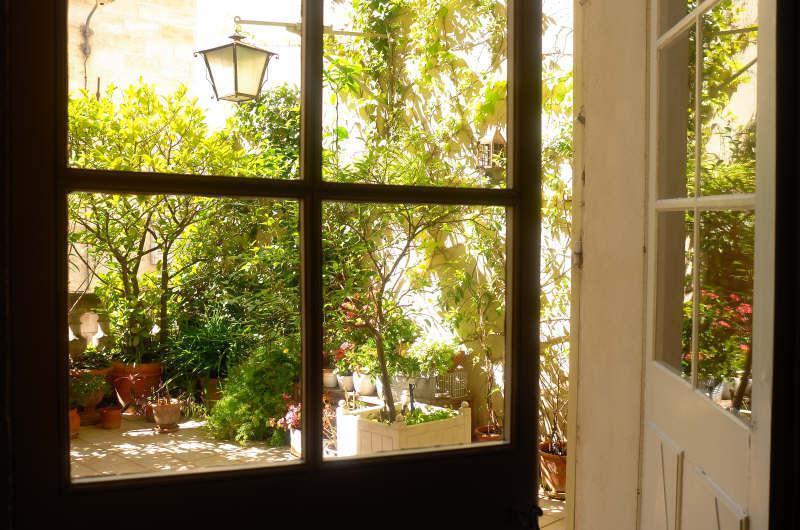 Vente de prestige maison / villa Avignon intra muros 438900€ - Photo 1