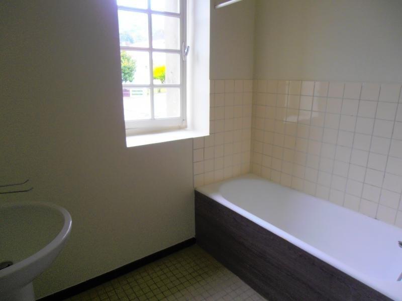 Rental apartment Mauleon soule 402€ CC - Picture 4