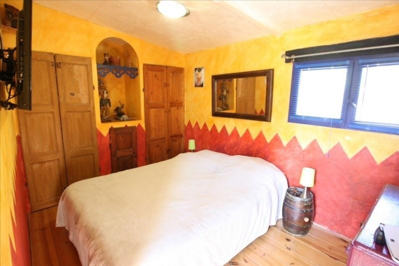 Sale house / villa Rousset 469000€ - Picture 8