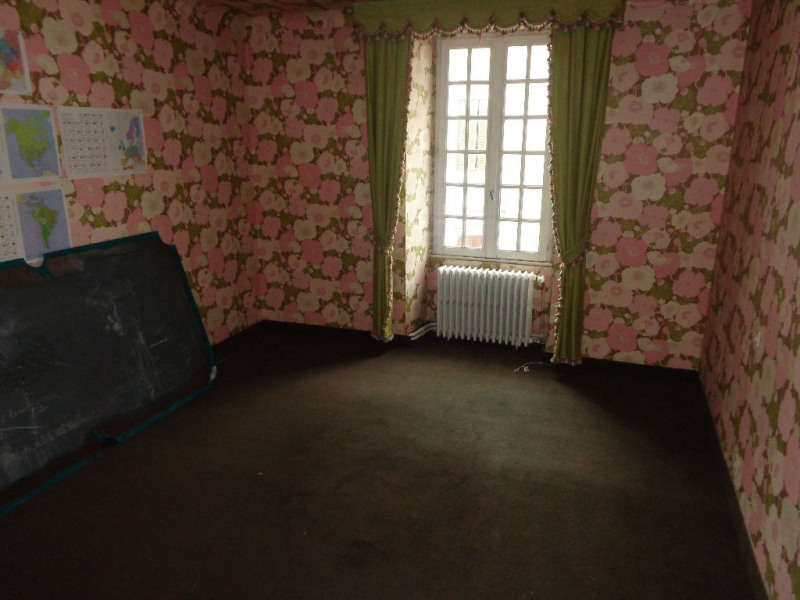 Vente maison / villa Fay de bretagne 171900€ - Photo 7