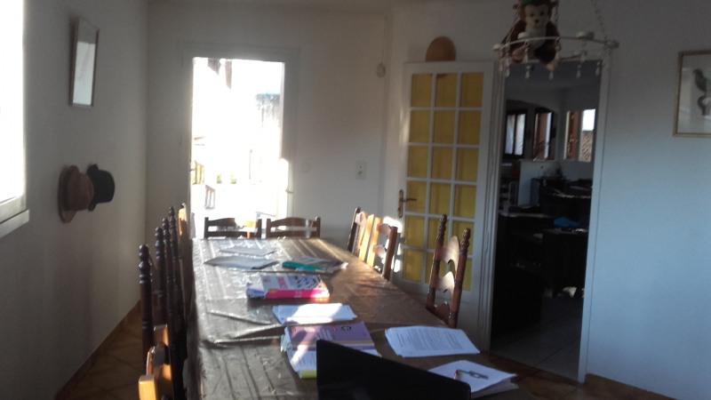 Vente maison / villa Bourgoin-jallieu 169000€ - Photo 4
