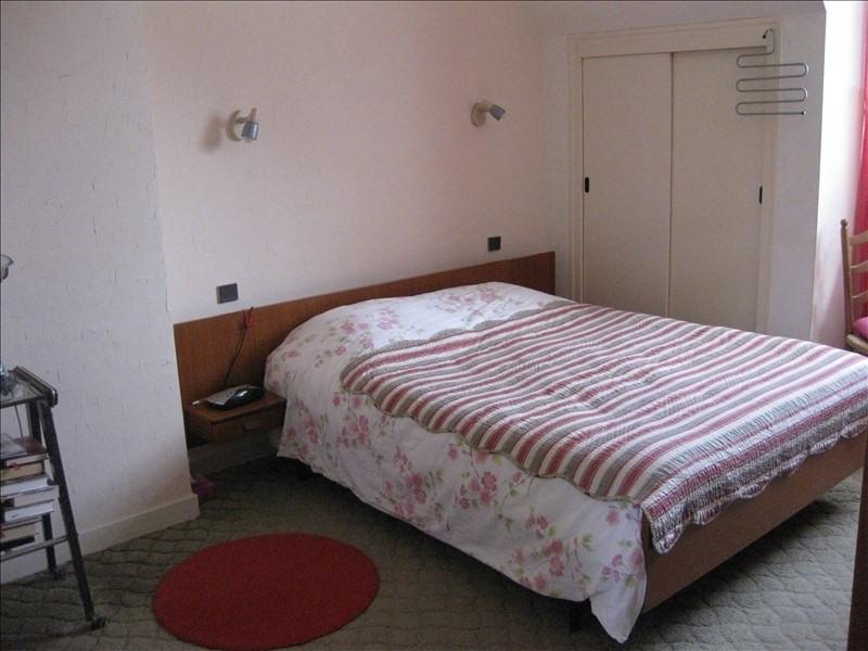 Sale house / villa Clohars carnoet 273000€ - Picture 5