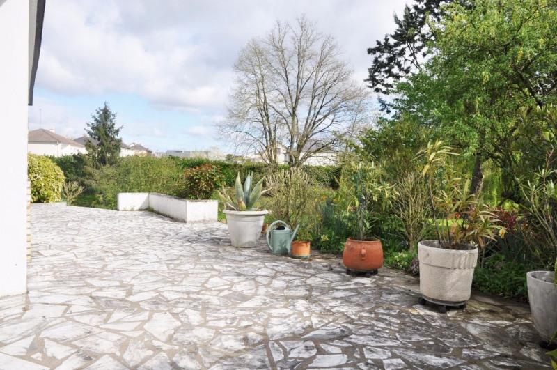 Vente maison / villa Loiron 224000€ - Photo 9