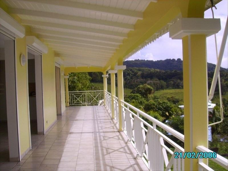 Rental house / villa St claude 1800€ CC - Picture 10