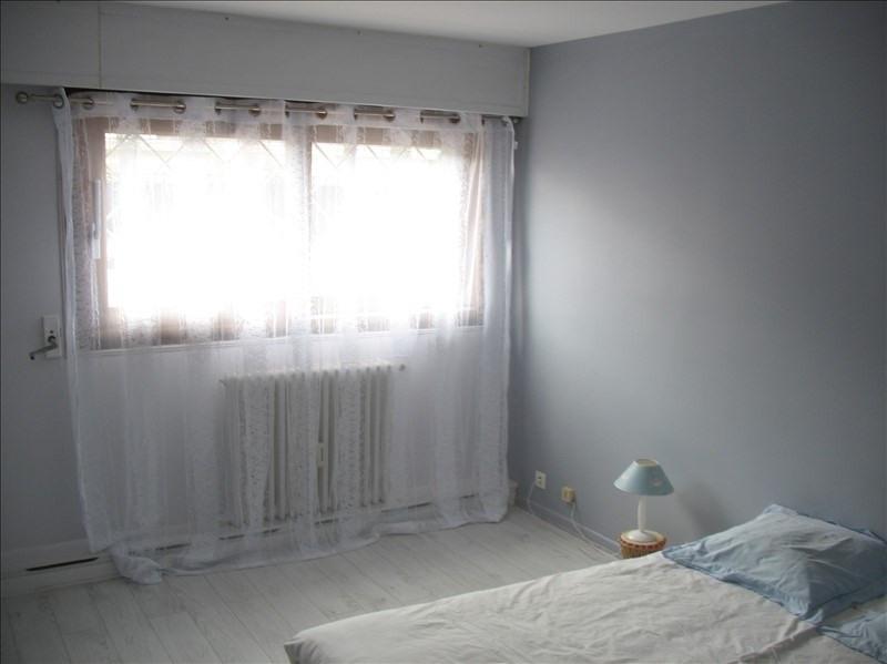 Sale apartment St germain en laye 355000€ - Picture 5