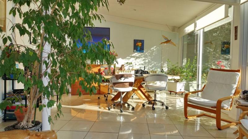 Vente de prestige maison / villa La rochelle 699000€ - Photo 3
