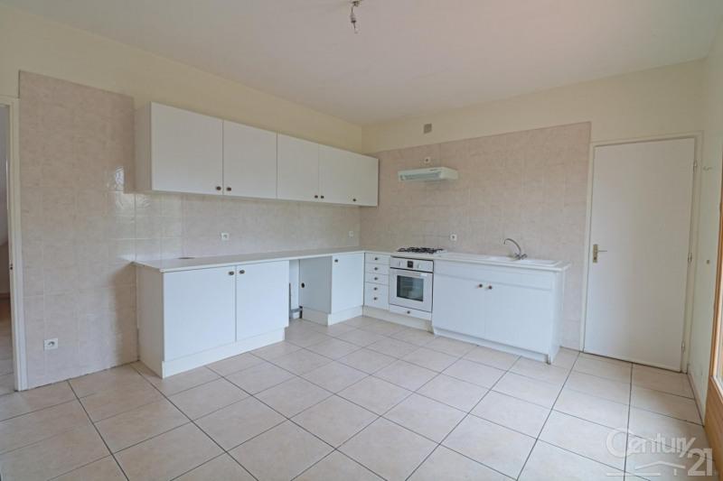 Rental house / villa Tournefeuille 1700€ CC - Picture 2