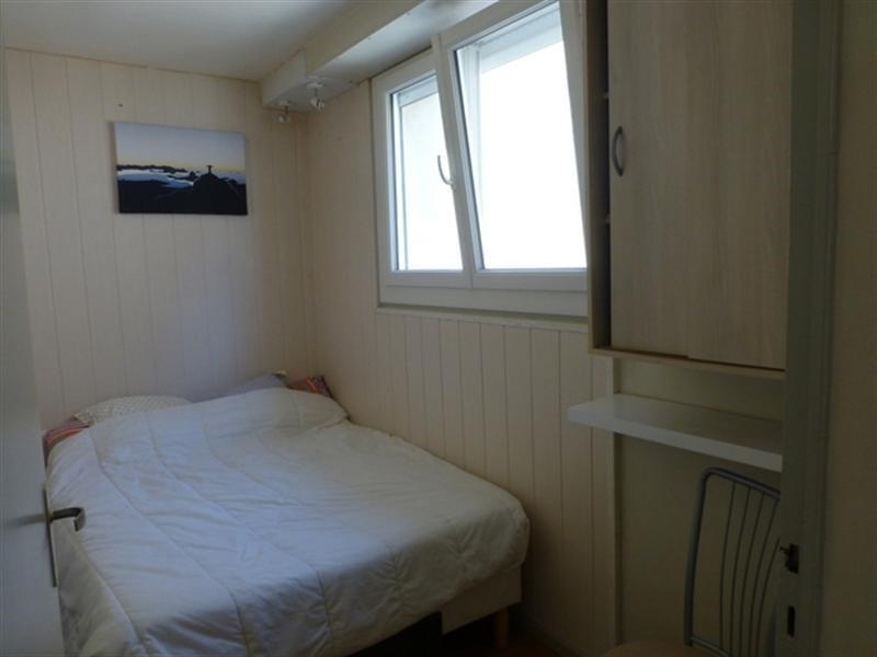Rental apartment Saint-jean-d'angély 370€ +CH - Picture 5