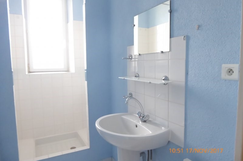 Location appartement Cublac 550€ CC - Photo 5