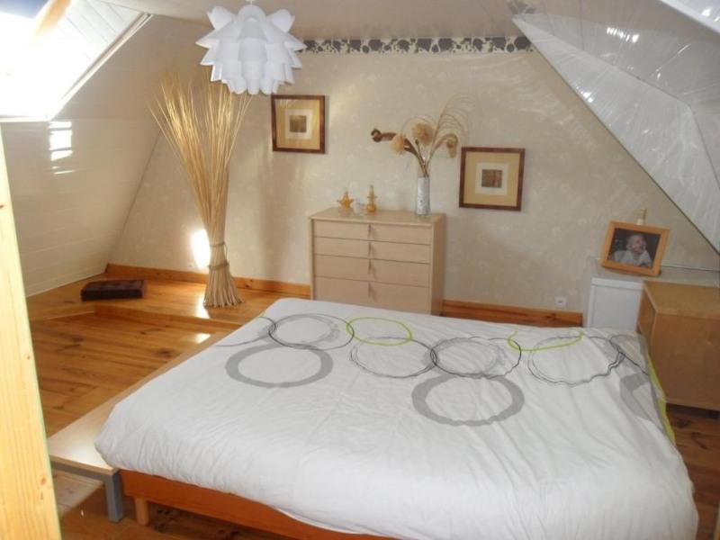 Vente maison / villa Villers cotterets 123000€ - Photo 4
