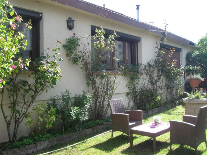 Vente maison / villa Beauvais 157000€ - Photo 1