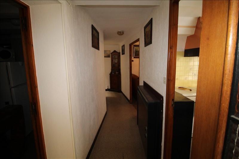 Vendita casa Carpentras 137800€ - Fotografia 9