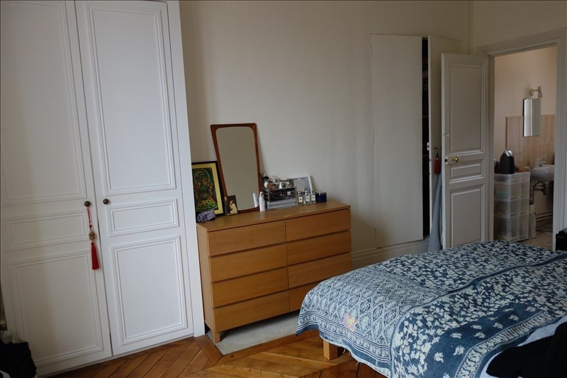 Rental apartment Versailles 3 050€ CC - Picture 7