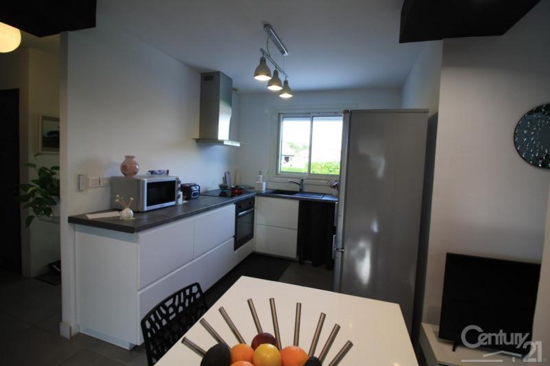 Rental house / villa Tournefeuille 1000€ CC - Picture 5