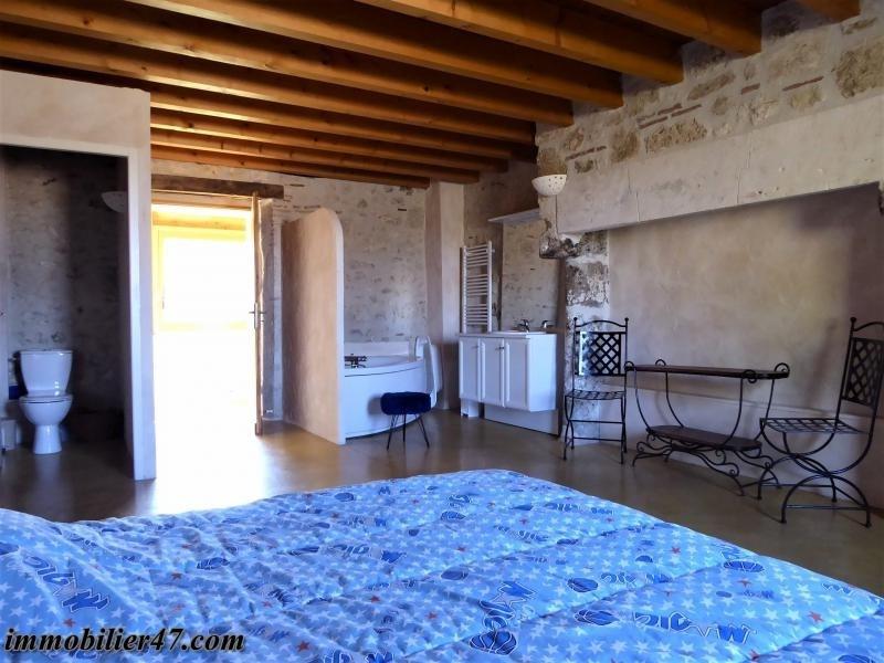 Deluxe sale house / villa Prayssas 540000€ - Picture 9