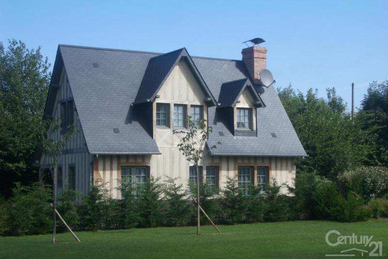 Verkoop van prestige  huis Vauville 1155000€ - Foto 6