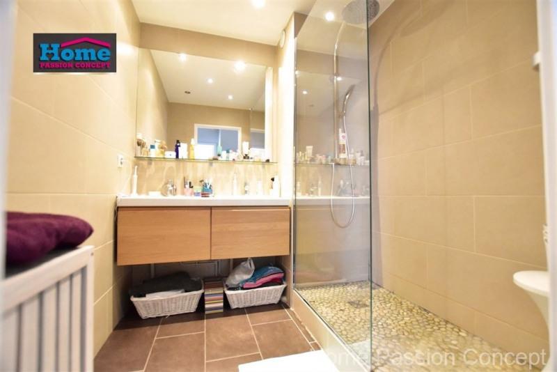 Vente appartement Rueil malmaison 515000€ - Photo 8