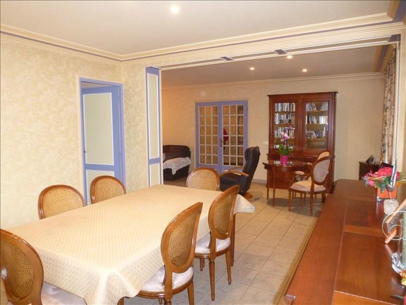 Vente maison / villa St brieuc 180540€ - Photo 4
