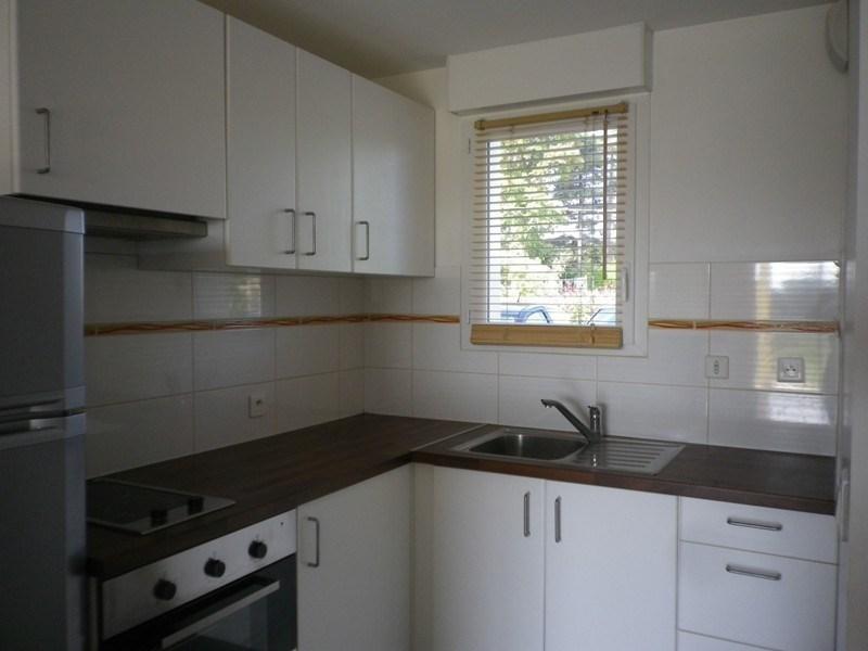 Location appartement Thouare sur loire 560€ CC - Photo 6