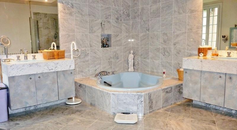 Venta  casa Garlin 335000€ - Fotografía 7