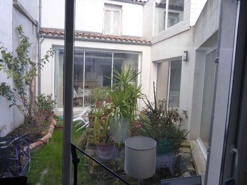 Vente de prestige maison / villa La rochelle 735000€ - Photo 9