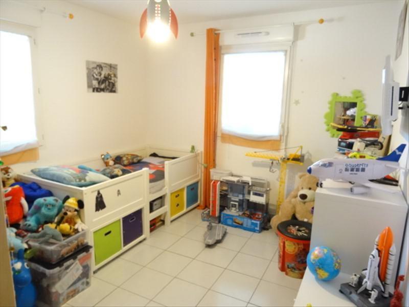 Vente appartement Rousset 249000€ - Photo 6
