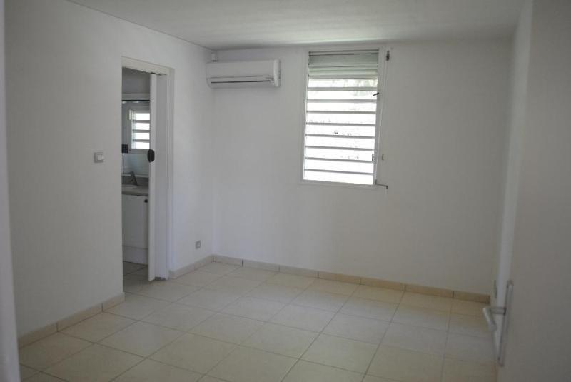 Sale apartment Le lamentin 216000€ - Picture 9
