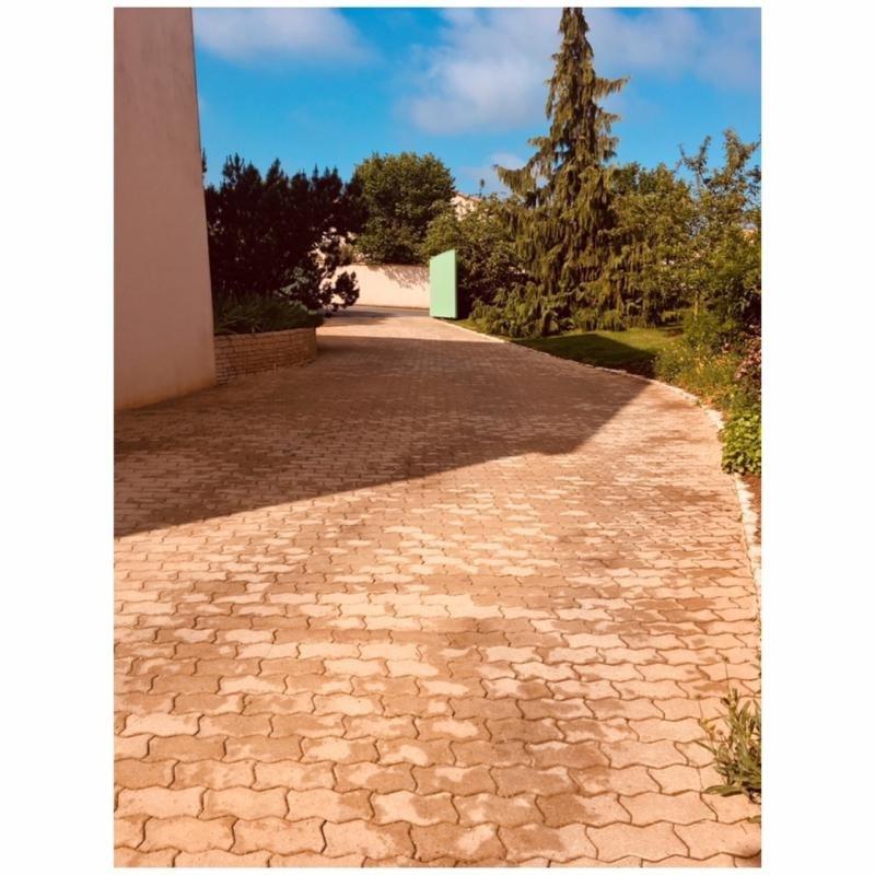 Vente maison / villa Niort 382000€ - Photo 4