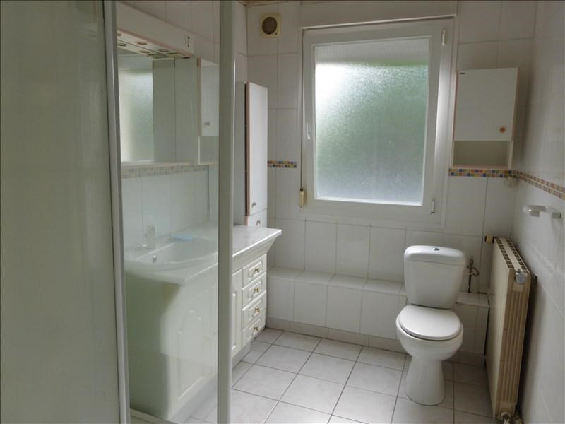 Vente maison / villa Haillicourt 91500€ - Photo 8