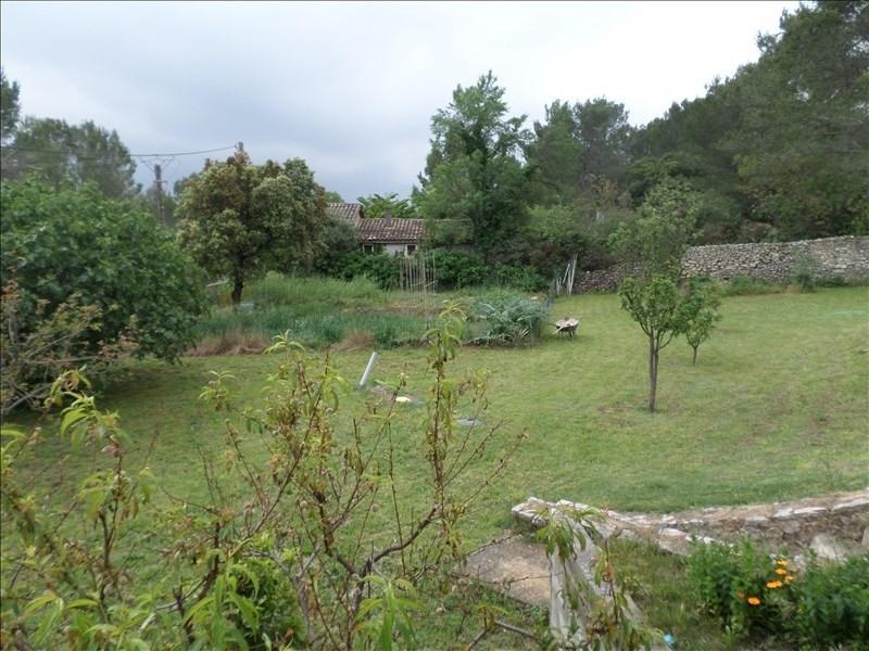 Deluxe sale house / villa Nimes 565000€ - Picture 6