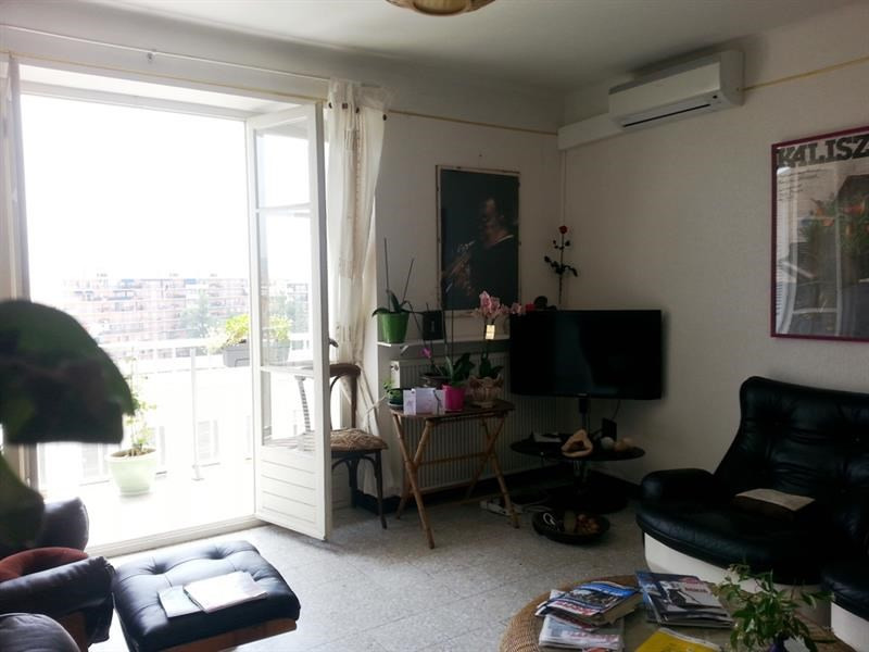 Sale apartment Ajaccio 217 000€ - Picture 1