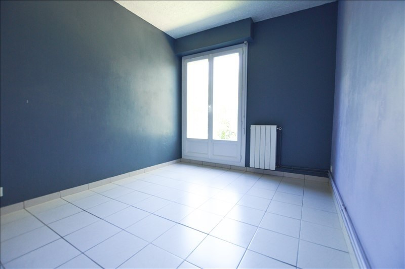 Vente appartement Pau 150 120€ - Photo 5