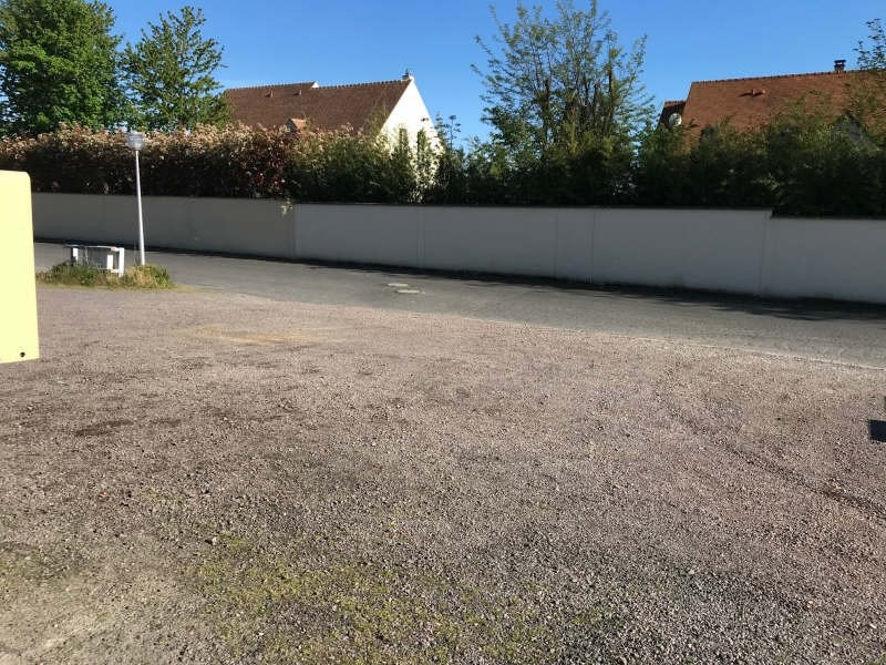 Location local commercial Bieville beuville 700€ HT/HC - Photo 2